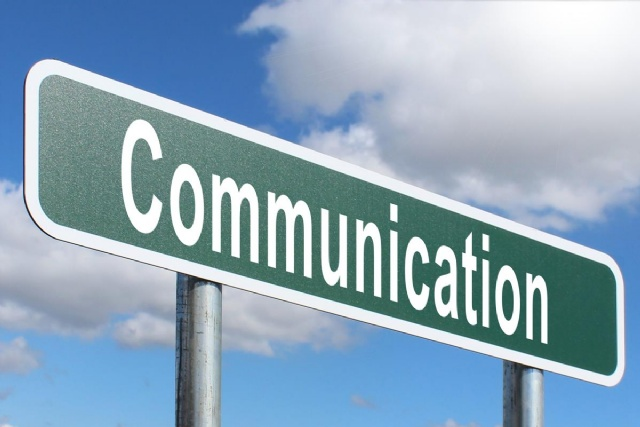 PTU Communication - Continuing Education Sector - November 2, 2020